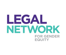 Legal Network For Gender Equity